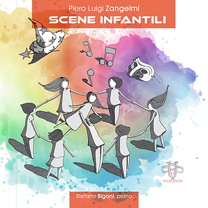 Scene Infantili.png