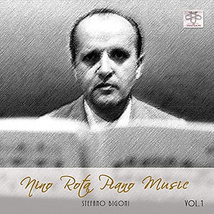 Nino Rota Piano Music Vol.1.jpg