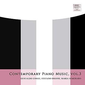 Contemporary Piano Music, Vol.3.jpg