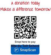 Email SnapScan code.jpg