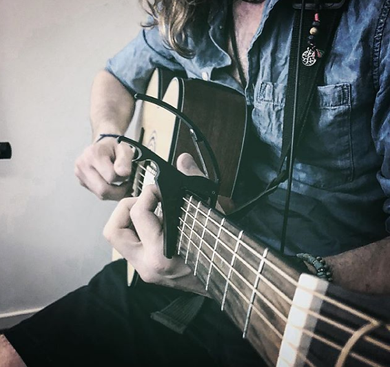 Guitar insta.png