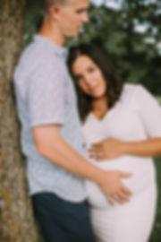 O Maille Maternity-Maternity-0029.jpg