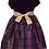 Thumbnail: Party Dress