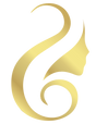 Jubefi-Gold-Face.png