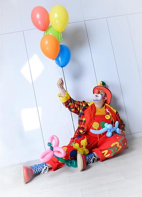 Clown Melman Bubbles Fürth 500 px.png