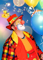Clown%2520Melman%2520Bubbles%2520Ballons%2520500%2520px_edited_edited.jpg