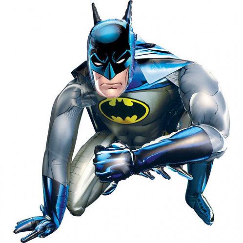 Batman   Anagram Airwalker   Mit oder ohne Helium