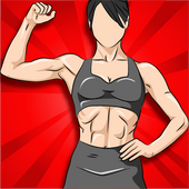 Woman Upper Body İkon-07.png