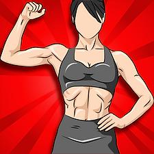 Woman Upper Body İkon-07.png