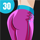 Buttocks-80.png