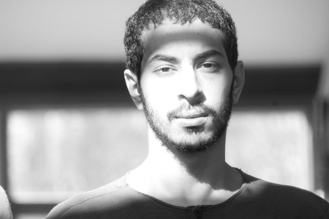 Ibrahim Abdo