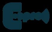 epro_logo-01.png