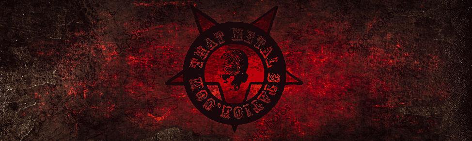 TMS-Banner.jpg