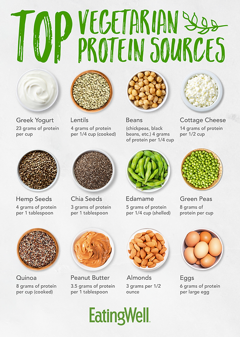 vegetarian-protein-infographic-square.pn