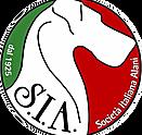 [COMUNICATO PER I SOCI] CAMPIONATO SOCIALE RADUNO DI ROMA 23 NOVEMBRE 2019