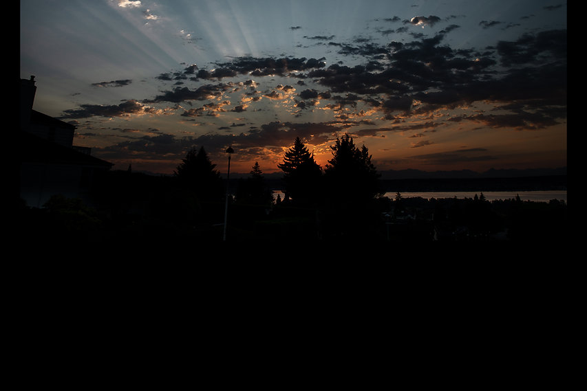 Parallax Sunrise.jpg