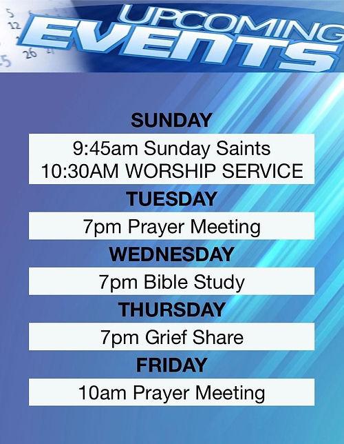 Prayer meeting.jpg