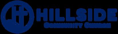 HILLSIDECCTRANS.png