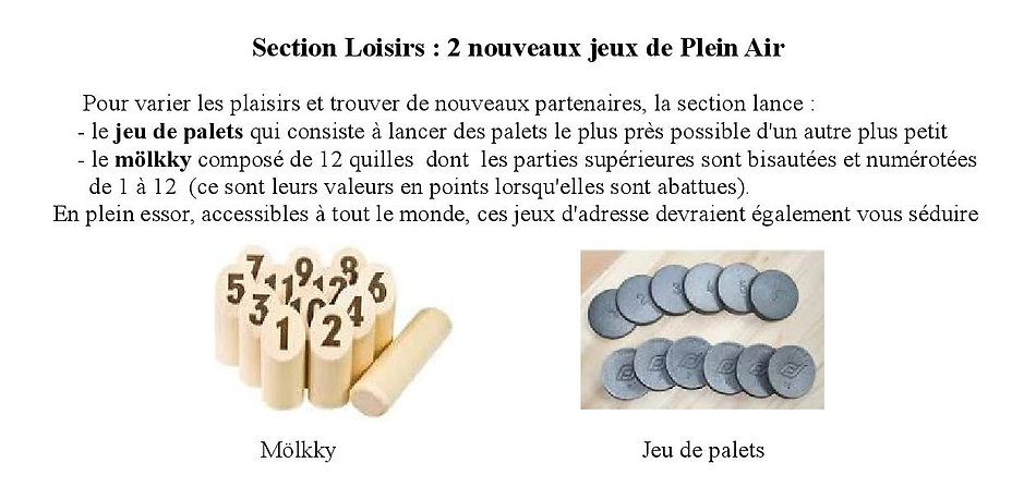 Site Loisirs  2 2018-page-001.jpg