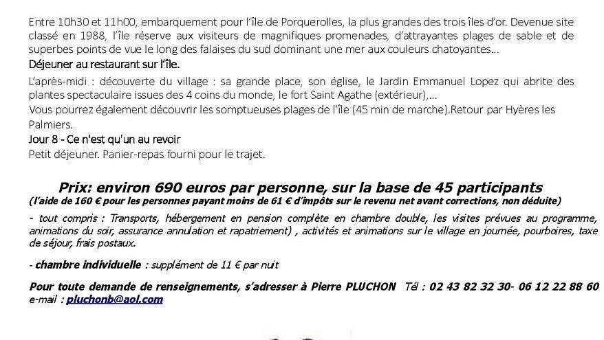 Programme_Fréjus_v1bis-page-001_edited.j