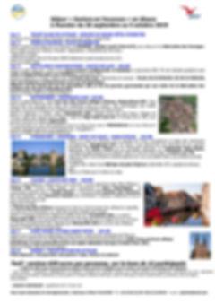 Séjour_ANCV_Alsace-page-001.jpg