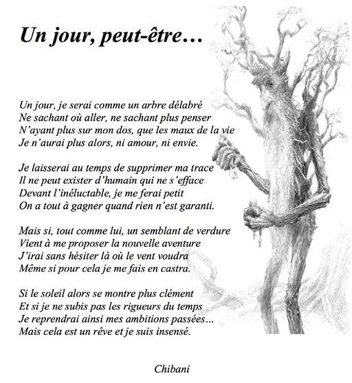 Arbre_poème.jpg