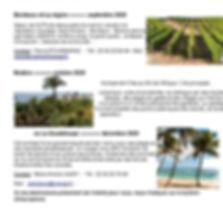 6_Projets_séjours_voyage_-_Copie-page-00