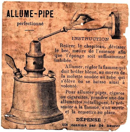 Allume-pipe ancien 3.jpg