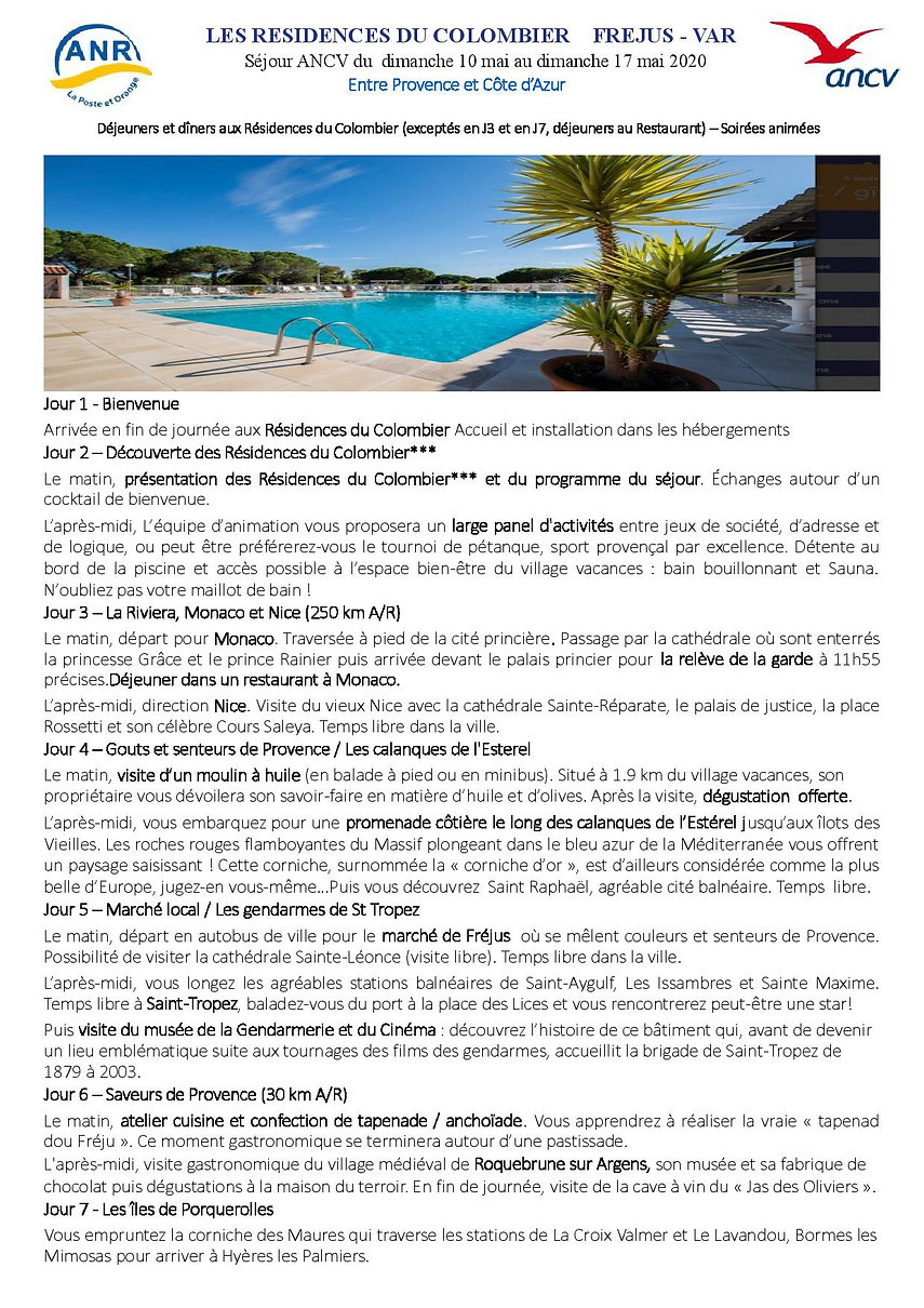 Programme_Fréjus_v1-page-001.jpg