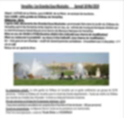 Versailles-page-001_edited.jpg