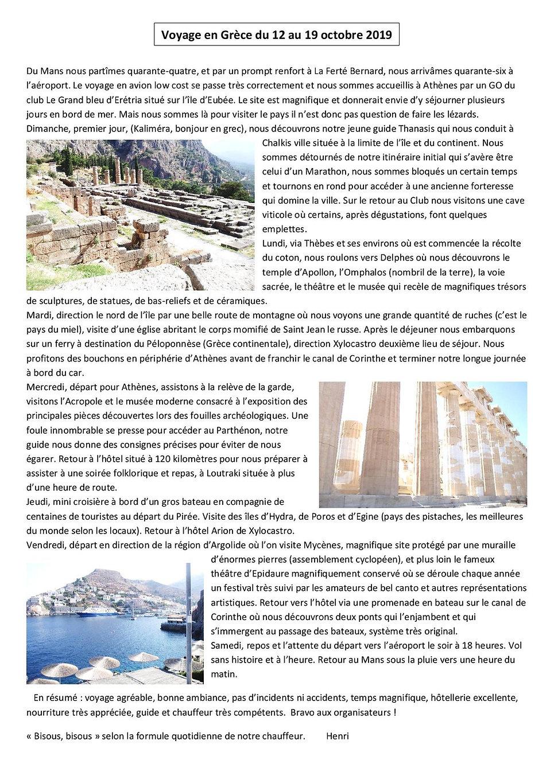 Voyage en Grèce  2019-page-001.jpg