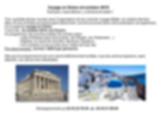 Voyage_en_Grèce-page-001_edited.jpg