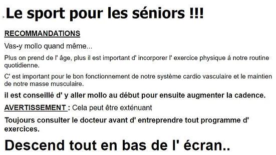 Sport seniors 1.jpg