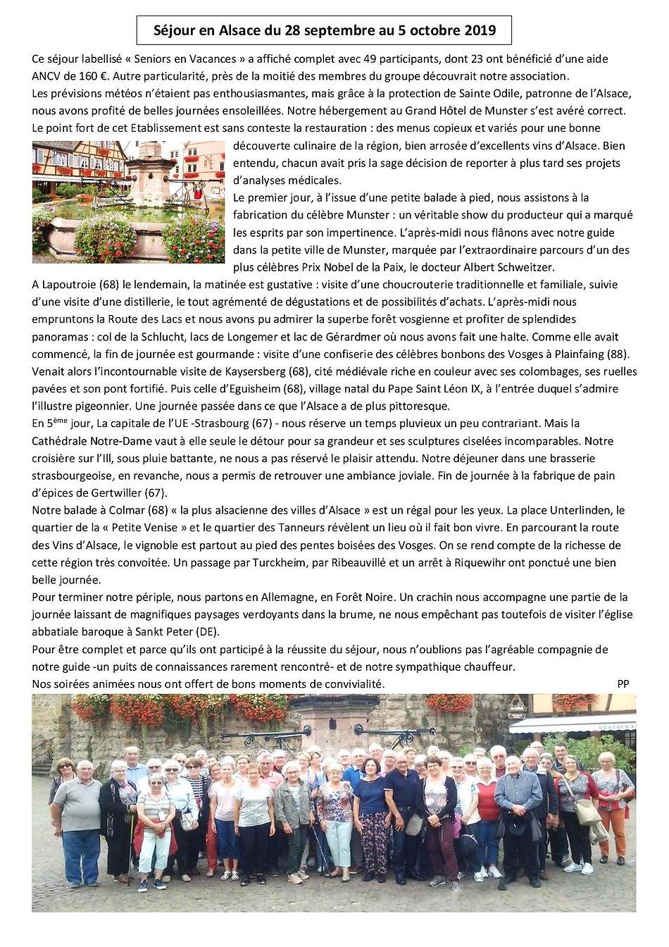 Séjour en Alsace  2019-page-001.jpg