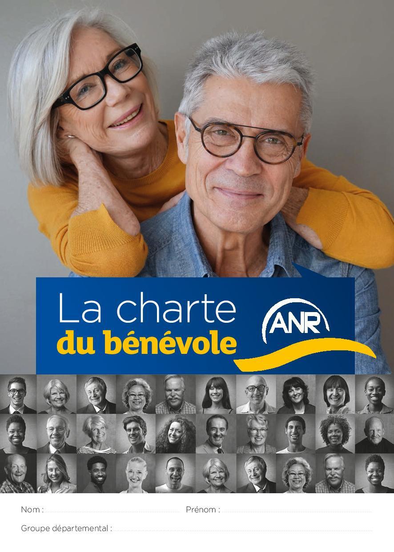 ANR-charte_benevole-BD-2020-page-001.jpg