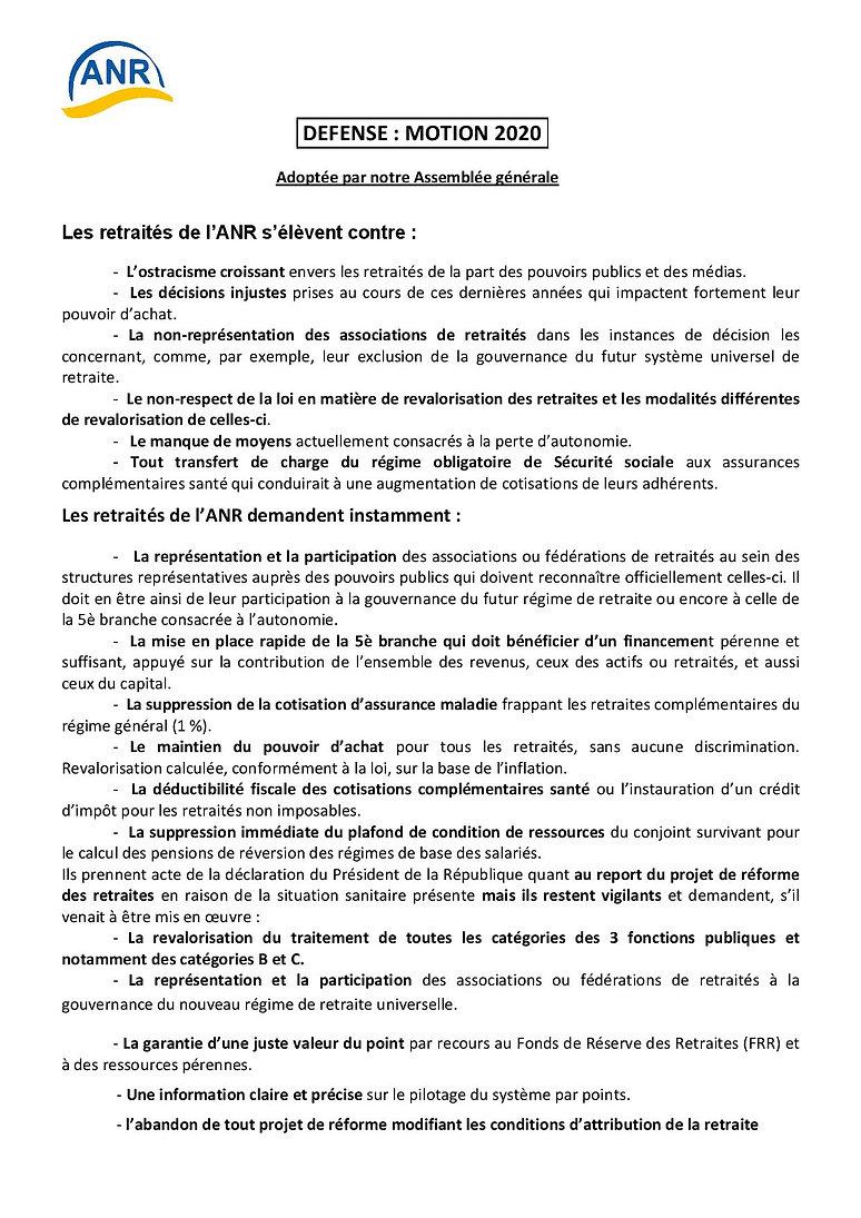 9  Motion Défense p1-page-001.jpg