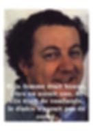 coluchades1 (1)-page-006.jpg