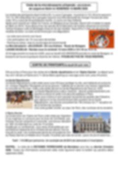Microbrasserie_Garde_Républicaine-page-0