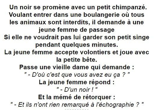 Noir_et_Chimpanzé.jpg