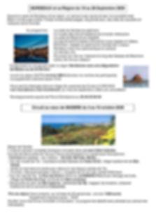 Programme_Bordeaux_Aquitaine_Madère-page
