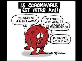 CORONAVIRUS EN DELIRE_1-page-029.jpg