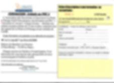 FI-PSC%201%20en%201%20jour-page-001_edit