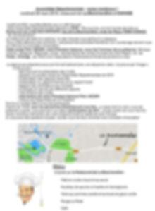 3_Assemblée_Départementale-page-001.jpg