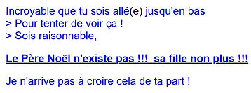 La_fille_du_père_noël_nue_2.jpg