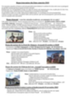 3 Repas  s 2 2019-page-001.jpg