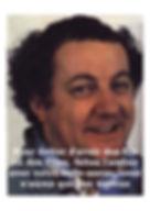 coluchades1 (1)-page-001.jpg