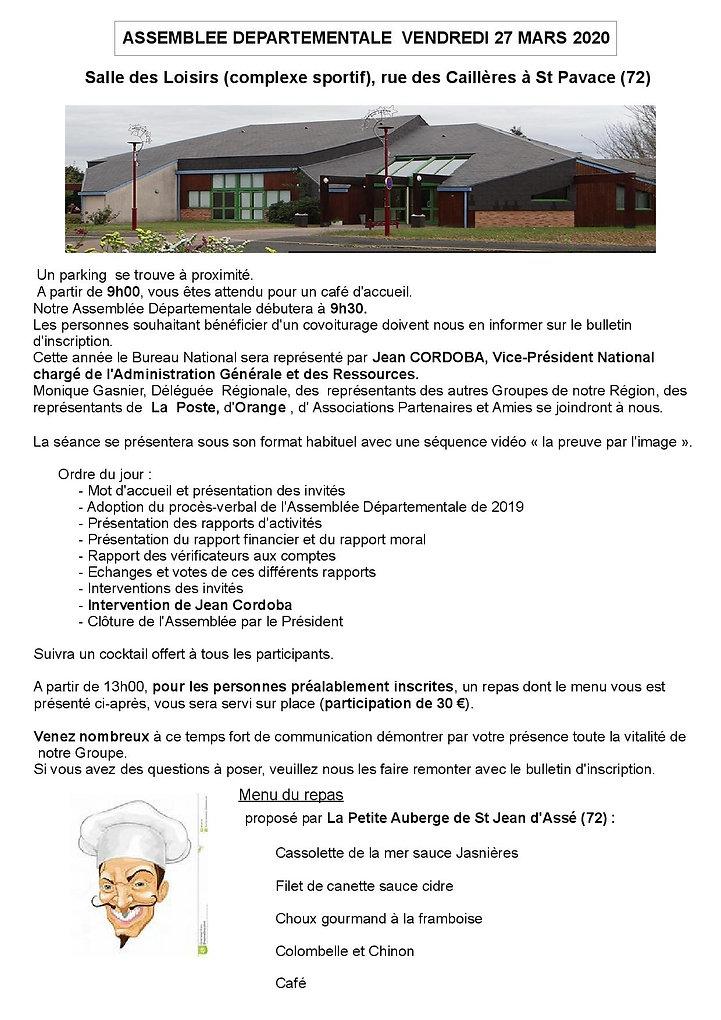 Site_Assemblée_Départementale_2020-page-