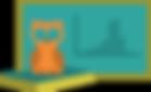 Teadmised ikoon.png