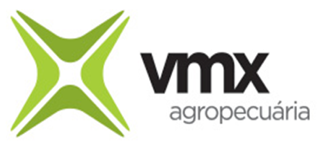 vmx.png