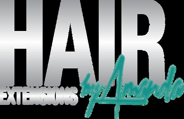 HAIR-EXTENSIONS-BY-AMANDA-LOGO.png